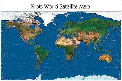 Desk pad pilots atlas satelite desk pad pilots atlas satelite desk pad gumiabroncs Images